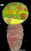 pratica metamorfica cactus fiorito