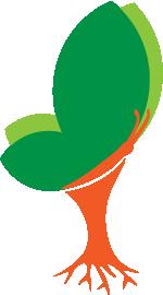 guiacacciandra.it Logo