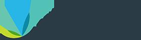 Studio Guia Cacciandra Logo